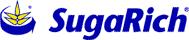 SugaRich logo
