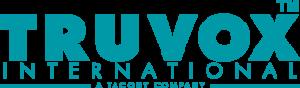 Truvox International logo
